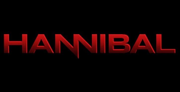 Hannibal - Season 3 - 11 Spoilers from Bryan Fuller