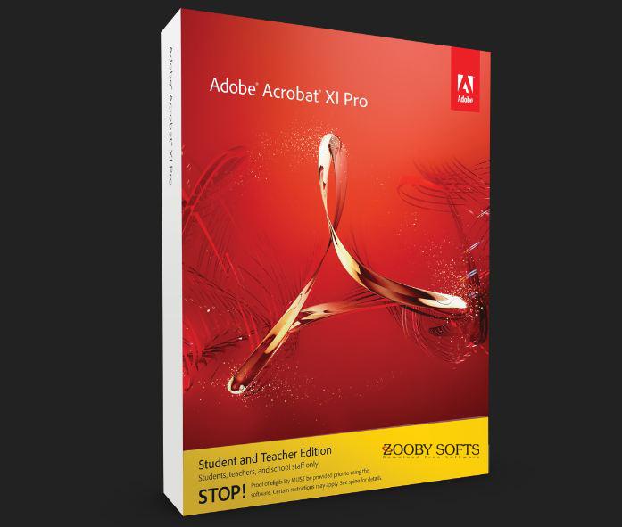 Adobe Reader 1103 (free) - Download latest version in