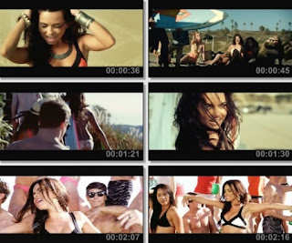 INNA feat. Daddy Yankee – More Than Friends 2013 Free Download