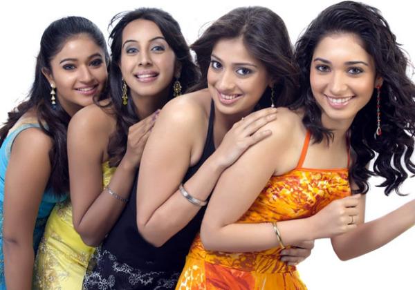 Indain Photoshoot Saravana Stores10