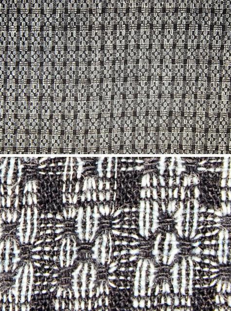 沖縄の織物