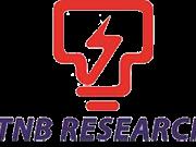 Jawatan Kosong di TNB Research Sdn. Bhd - 9 May 2014
