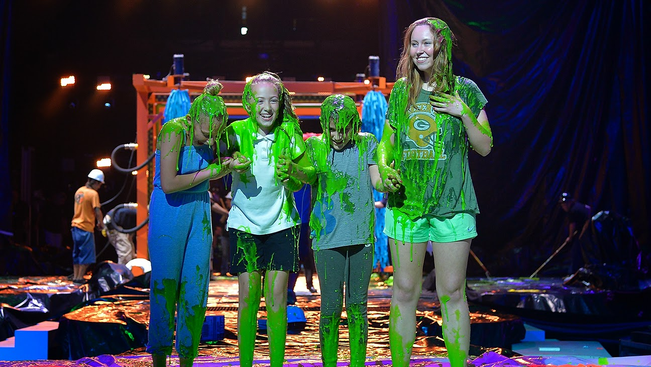 Nickalive nickelodeon kids choice awards 2015 preview nickalive ccuart Gallery