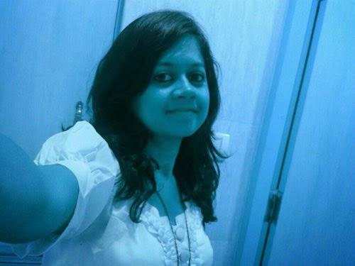 Vedha-Velli-beauty-info
