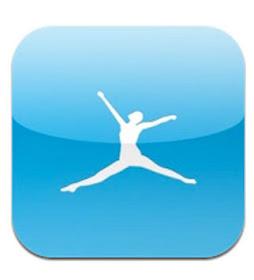 Calorie Counting? Check out My Fitness Pal