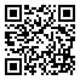 Escanea tu código