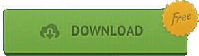 http://superspeedyfiles.com/downloads/download1152.php