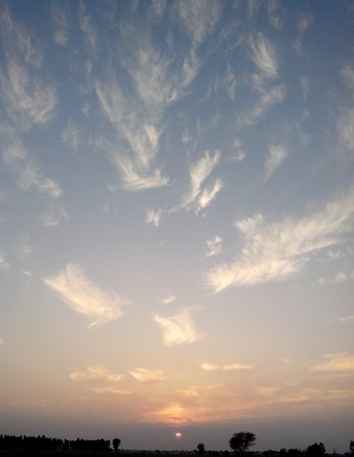 writings-in-sky-pakistan