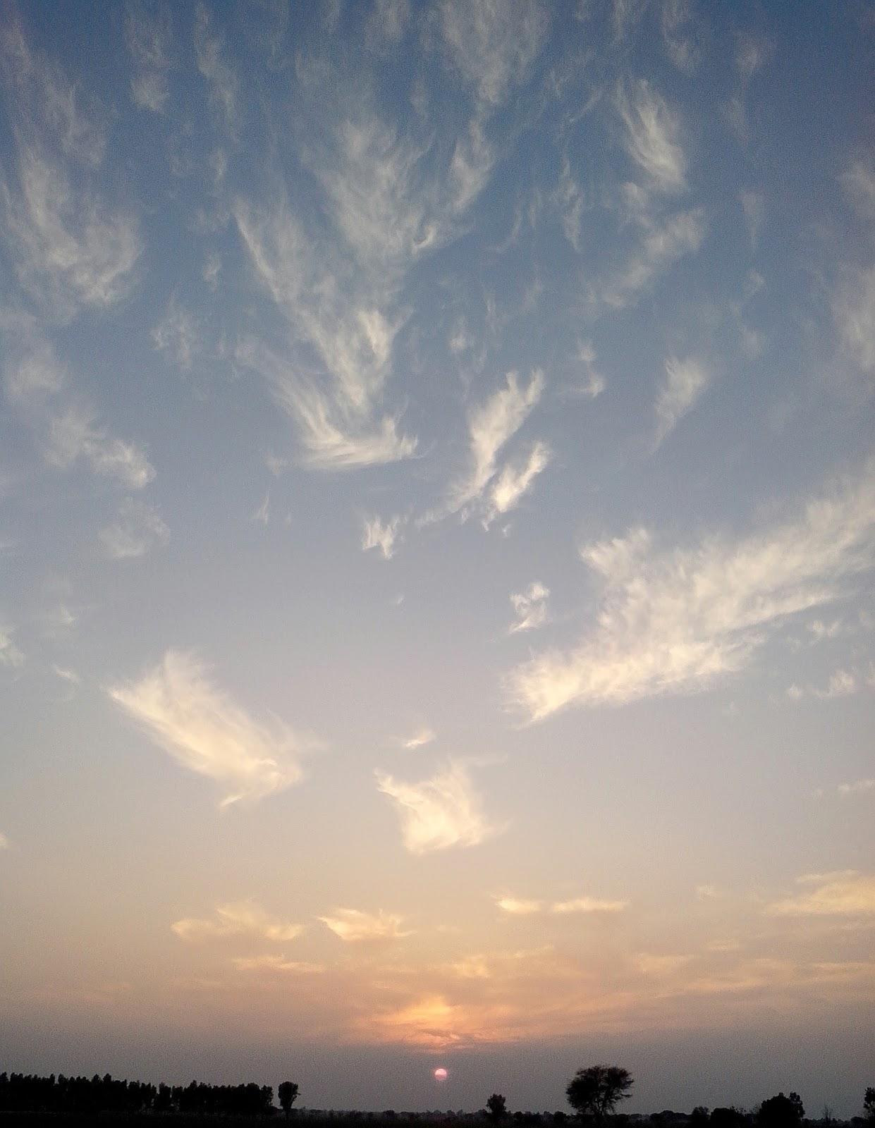writings-in-sky-pakistan