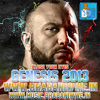 "Music » TNA Genesis 2013 Official Theme Song ""Close Your Eyes"" By ""Heavy Hearts"" - Download Free"