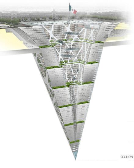 tejidos.versión1 111026145236_sp_mexico_arquitectura_02_439x549_bbc_nocredit