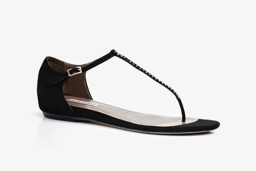 Tabitha-Simmons-elblogdepatricia-shoes-zapatos-calzado-scarpe-calzature