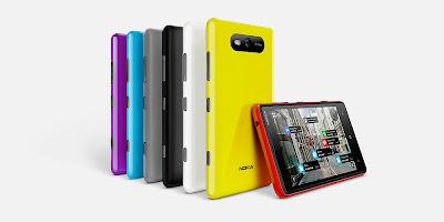 Nokia+Lumia+820.jpg