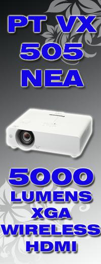 PTDX 610 6500