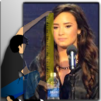 Demi Lovato Height - How Tall