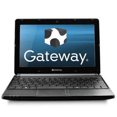 my life and other things product review gateway lt series lt4010u rh lifebychicgeek blogspot com Gateway Computer Manuals Gateway Computer Manuals