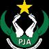 Lowongan Kerja PT Petro Jordan Abadi