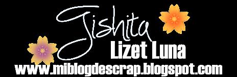 miblogdescrap.blogspot.mx/