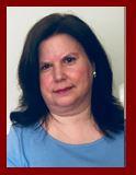 Lillian González