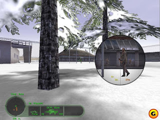 delta force 3 game download pc