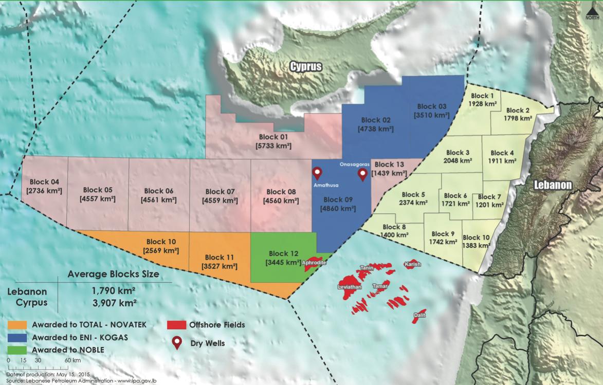 offshore petroleum exploration guideline work-bid