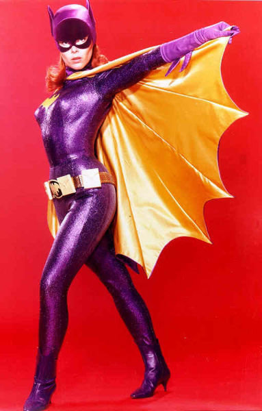 batgirl.jpg (383×600)