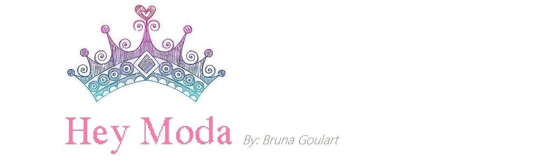 Bruna Goulart