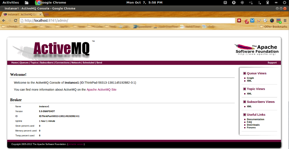 web hosting by yahoo