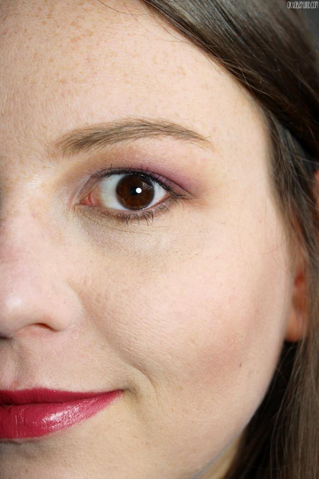 wetnwild-lippenstift-wineroom-aufgetragen