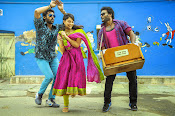 Telugu movie Billa Ranga photos gallery-thumbnail-4