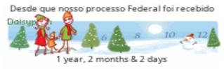 Processo Federal