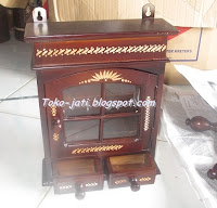 http://toko-jati.blogspot.com/2013/02/tempat-kunci.html