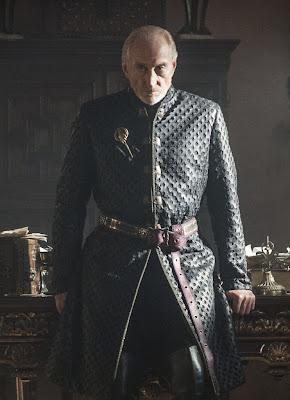 Tywin 3T - Juego de Tronos en los siete reinos