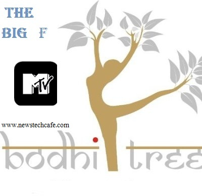 Mtv 'The Big F' Upcoming Show Plot Wiki |Promo |Host |Timing |Song |Mtv India