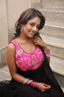 Amitha Rao (7).jpg