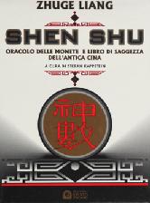 Shen shu