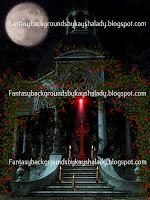 Digital backgrounds, PNG tube files, digital backdrops, digital fantasy backgrounds, digital photography backgrounds, digital scrapbook backgrounds, digital portrait backgrounds, digital background images