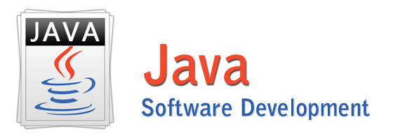 Java-Software-Application-Development1.png