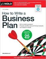 http://discover.halifaxpubliclibraries.ca/?q=title:how%20to%20write%20a%20business%20plan