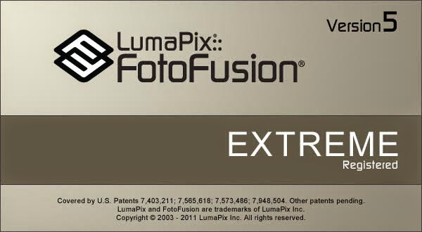 |BEST| Lumapix Fotofusion V5 Crack Download