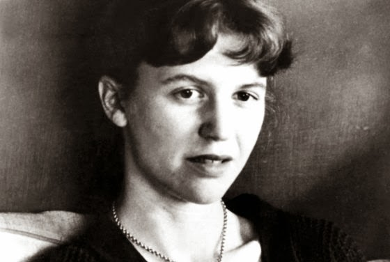 sylvia plath final An interesting minor poetdecember 30, 1981on this day 51 years ago, sylvia plath committed suicide at her home in london, england in 1981, william h pritchard.
