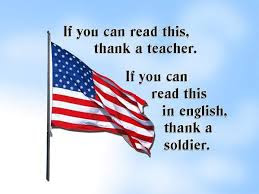 Happy-Veterans-Day-2015-Photos-with-Messages-4