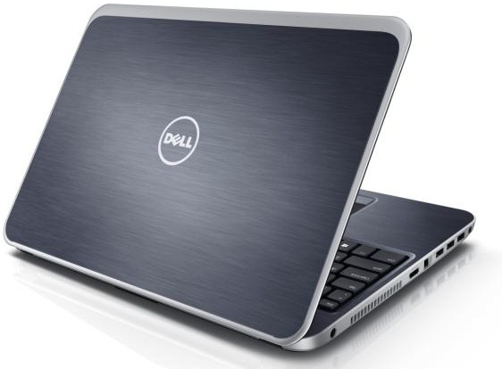 Dell Inspiron 15R 5521 Drivers - Download Notebook Drivers