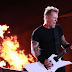 Metallica - Rock in Rio (2013)