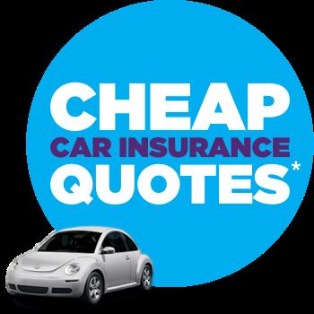 Top 10 Cheap State Auto Insurance The Secret Articles