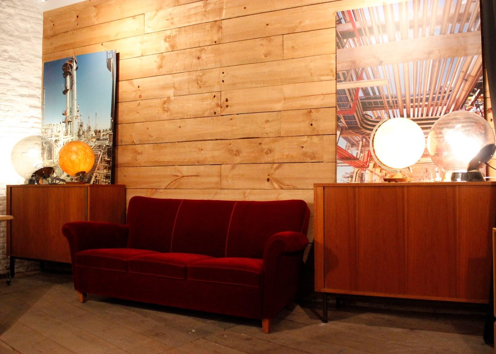 VINTAGE 4P. Tu tienda de muebles vintage en Madrid.: Tu tienda de ...