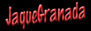 firma JaqueGranada 2012