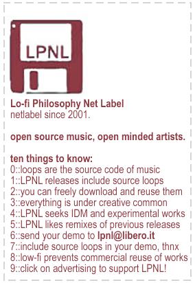 lpnl_netlabel