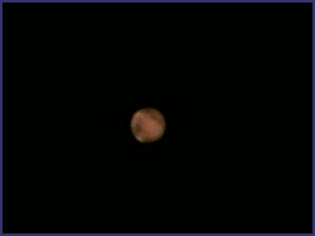 Marte 17 de Febrero de 2012 0960-MARTE