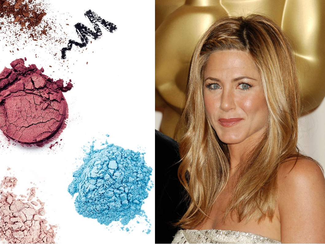 http://beautytimewithdaniela.blogspot.ca/2014/12/beauty-snapshot-jennifer-aniston.html